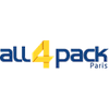 all4pack-paris-logo