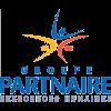 big_logo_groupe_partnaire