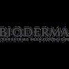 bioderma-laboratoire-dermatologique_32e99fbe
